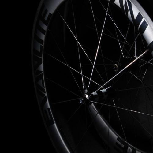 1-black50s