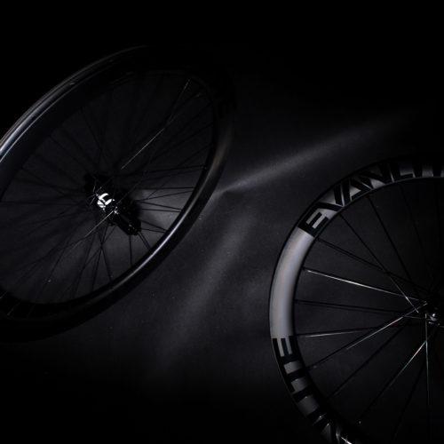 3-black50