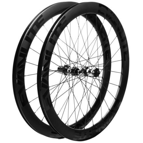 50-black-disc-2-1000x998