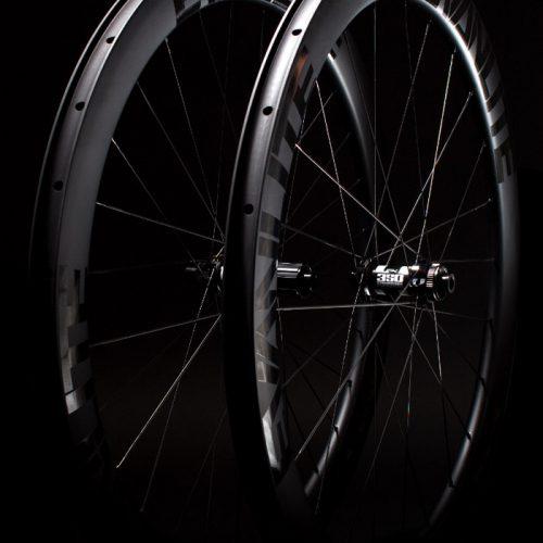 bg3-disc50-black