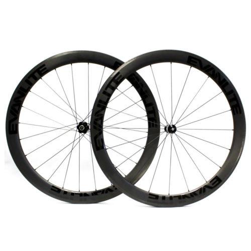 black-50pset-1000x1000