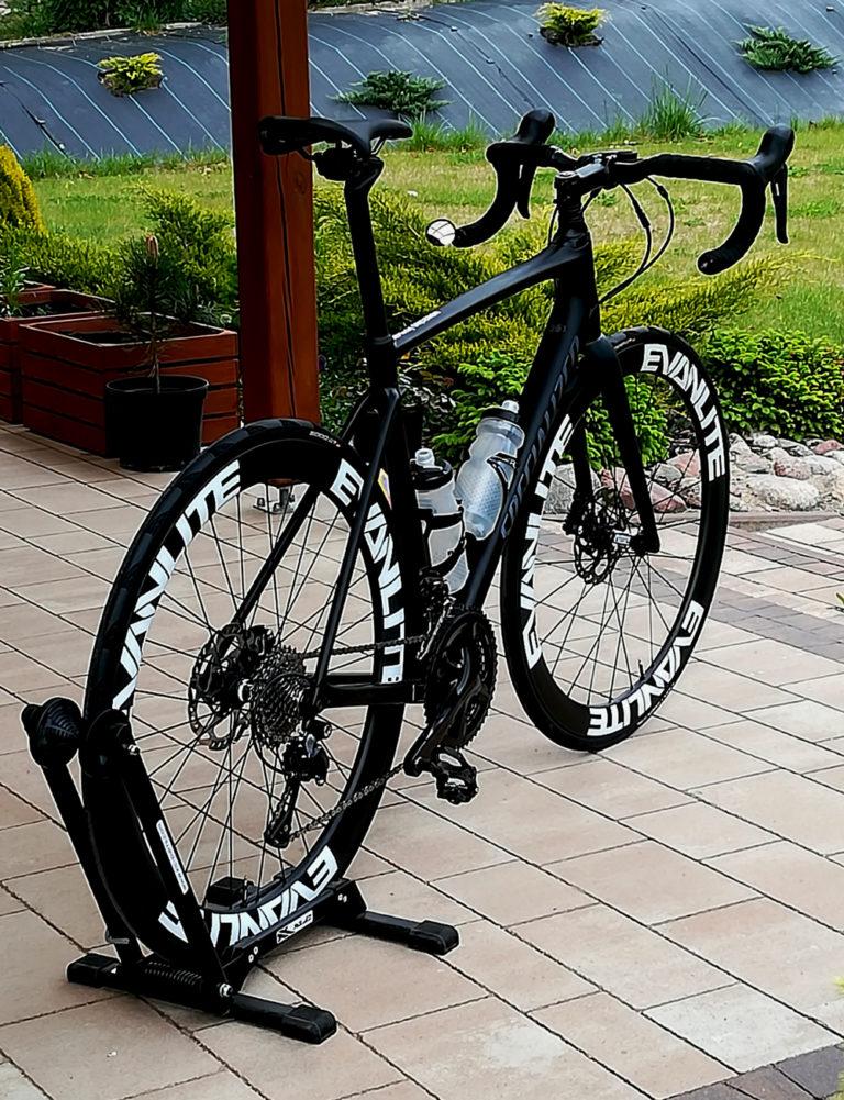 evn-bike-1