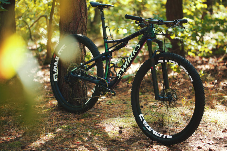 specialized_evn_7