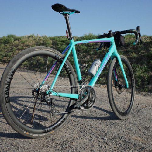 bike83