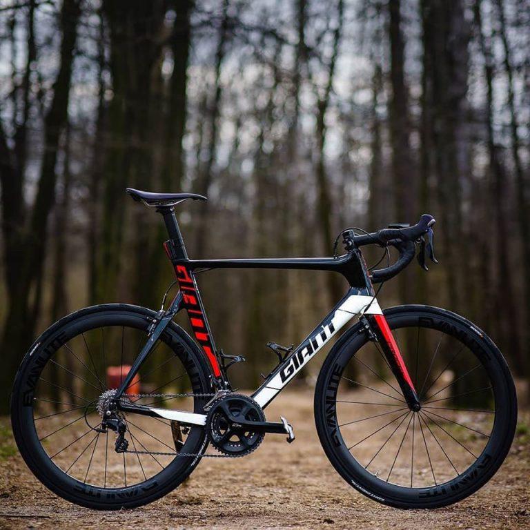 giant-black50
