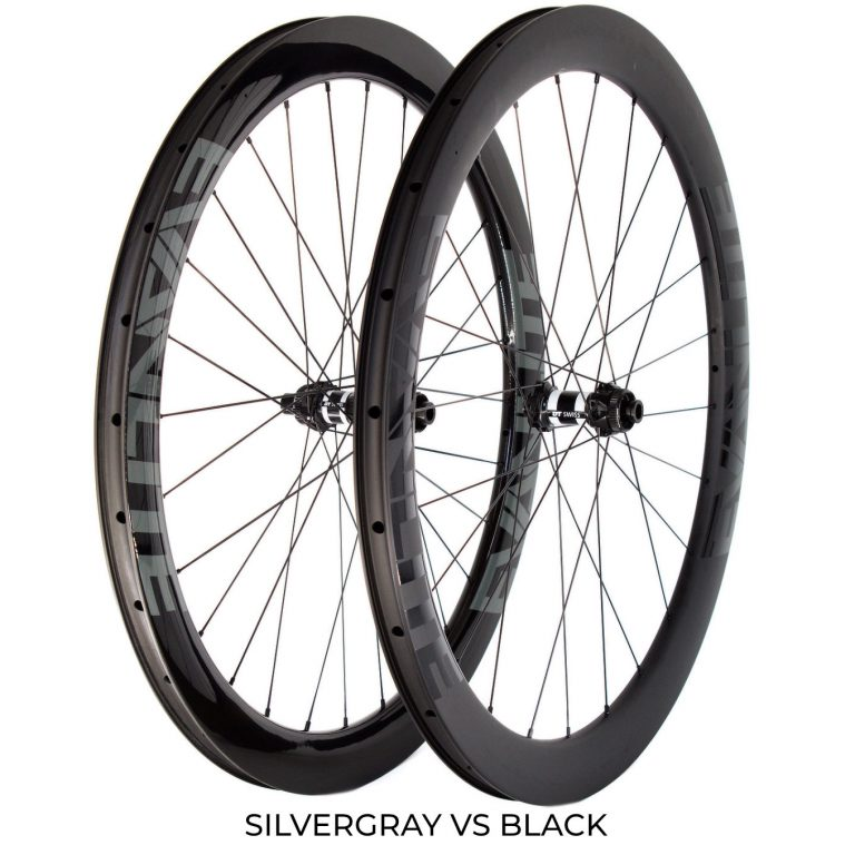 silvergray-p