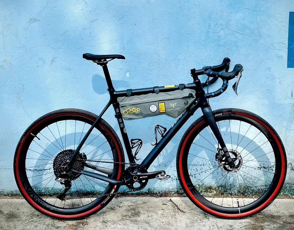 etnh-bike