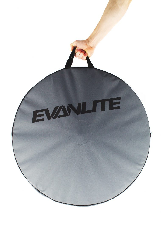 evanlite_pokrowiec_6